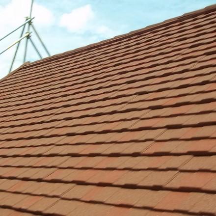 Roof Installation Scarborough