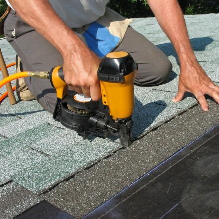 Roof Repair in Toronto