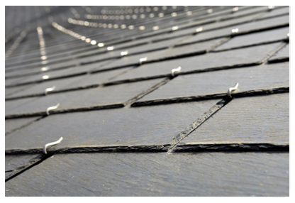 Toronto Roofing Repair Service