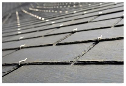 Toronto Roofing Repair Service