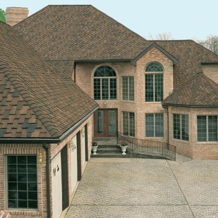 Roof Installation Mississauga