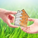 Signs Your Roof Needs Repair