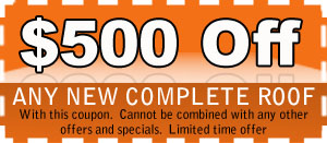 roofing-coupon