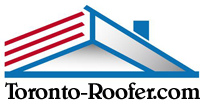 Toronto Roofing Company-Roof Repair Toronto-(647)-847-8826