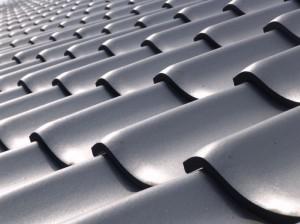 roof_installation_repair_toronto