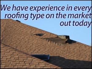 roofingbanner2