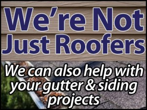 roofingbanner3