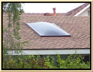 Skylights-Installation-Services-Toronto