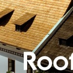 Why do You Need to Replace or Repair your Roof in Toronto