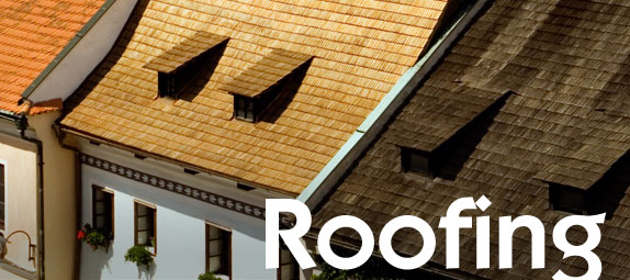 Why You Should Hire A Professional Roofing Contractor For Your Roof Repair Project