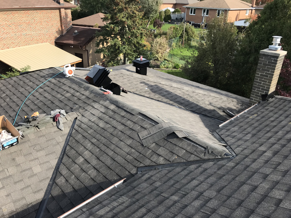 roof-replacement-toronto