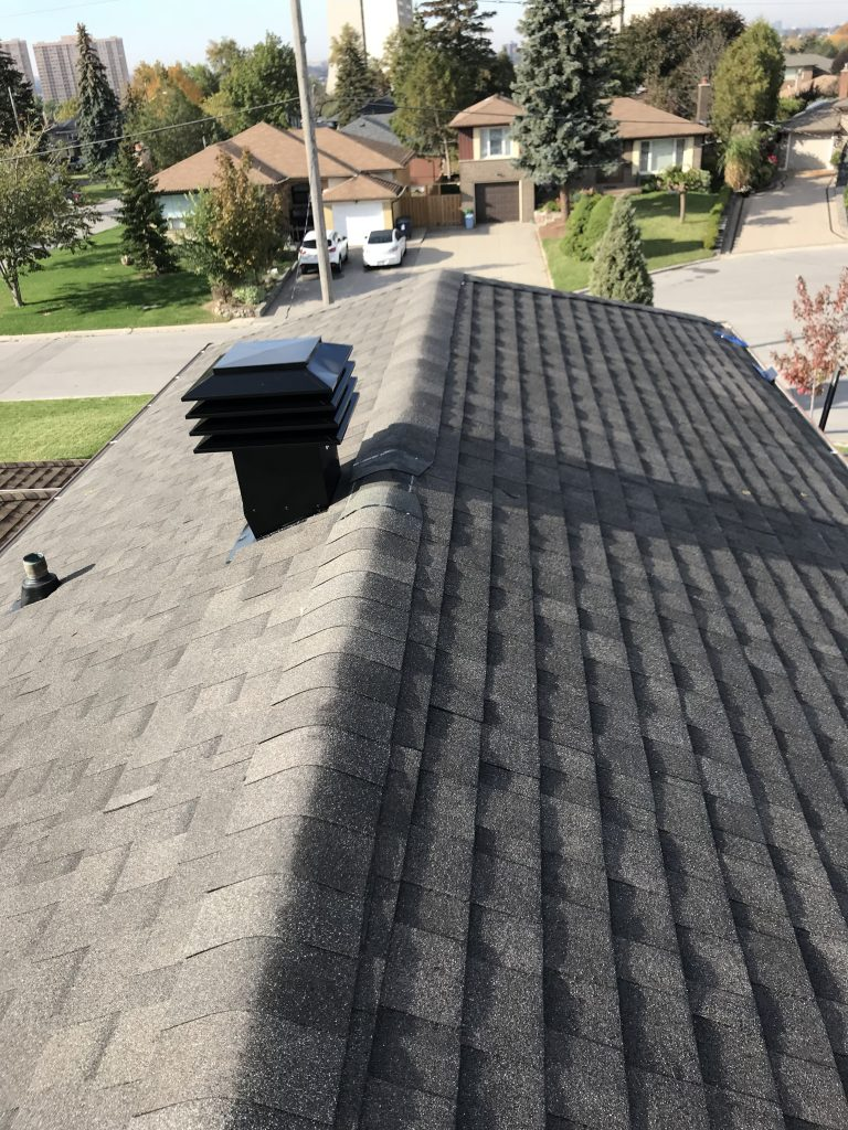 residential-shingle-roofing