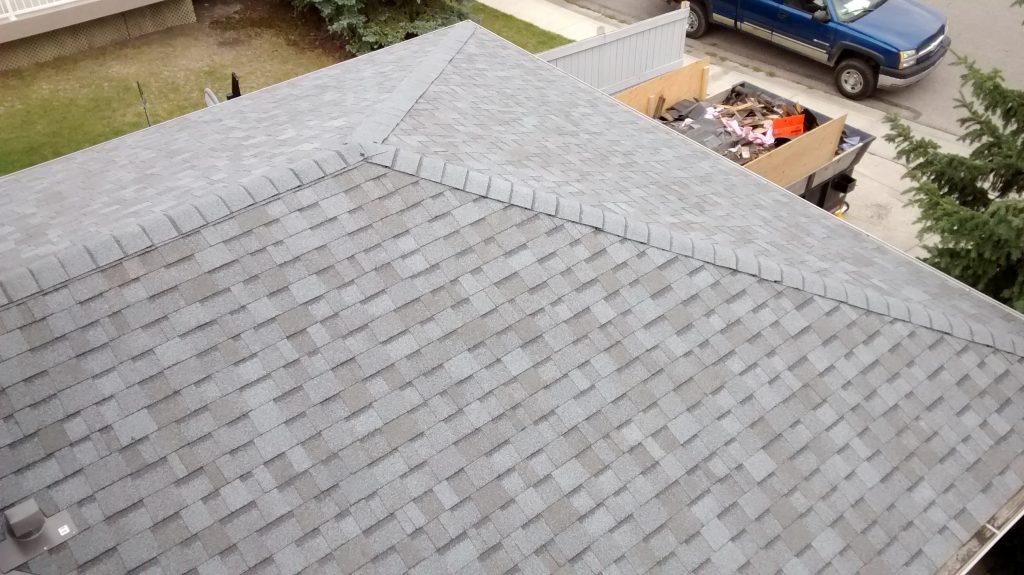 Iko Shingle Reviews Toronto Roofing Company Roof Repair Replacement Contractor