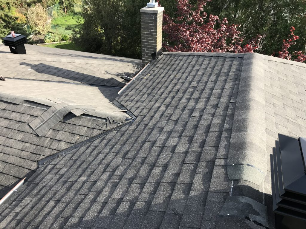 Reroofing Company 1 Toronto Roofing Company Roof Repair Amp Replacement Contractor