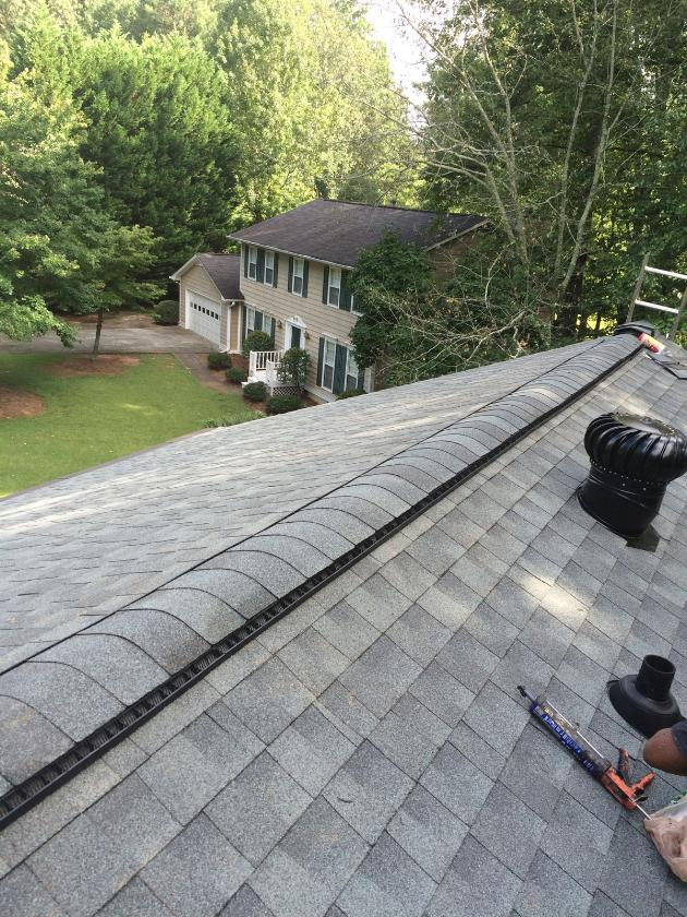 Scarborough-roof-replacement